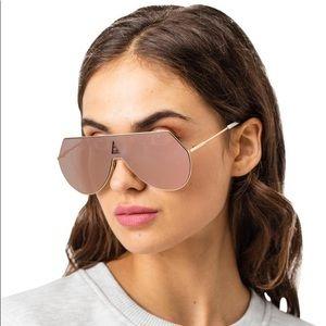 Fendi FF0193/S 99mm Sunglasses